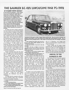 RestoredCars July2004 p1.