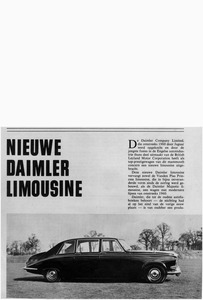 Autokampioen, Dutch, 1968. (30kB)