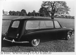 early Wilcox hearse 2 (24kB)